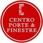 Centro Porte e Finestre